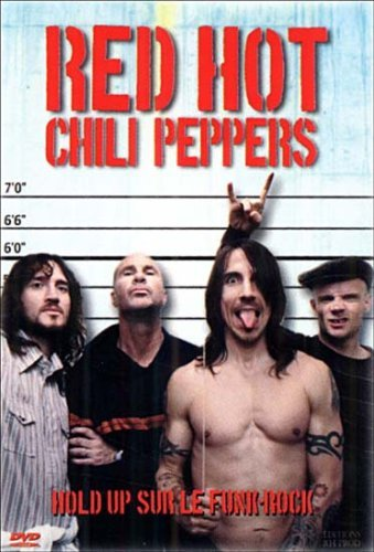 red-hot-chili-peppers-francia-dvd