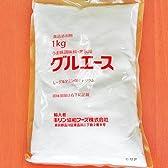 キリン協和フーズ うま味調味料 業務用 グルエース 1kg袋