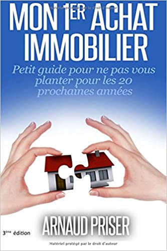 Mon 1er Achat Immobilier - Invest Immo Club