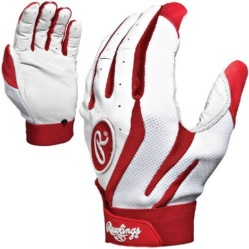 Купить перчатки для бейсбола