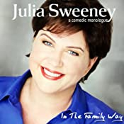 In the Family Way | [Julia Sweeney]