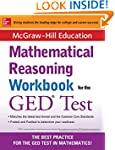 McGraw-Hill Education Mathematical Re...