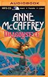 Dragonseye (Dragonriders of Pern Series)