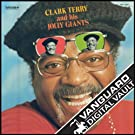 Clark Terry & His Jolly Giants