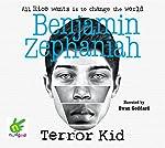 Terror Kid | Benjamin Zephaniah