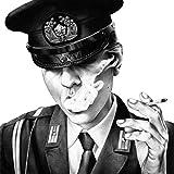 LOOP [国内盤2枚組・12インチ・ピクチャー・レコード・数量限定・直筆ナンバリング入り・3面観音開きジャケット仕様] (PWLOOP-888) [Analog]