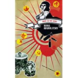 Back in the USSR (What Was Communism?)by Boris Kagarlitsky
