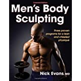 Men's Body Sculpting - 2nd Editionby Nicholas Evans