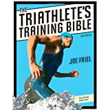 The Triathlete's Training Bibleby Joe Friel
