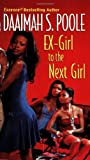 img - for Ex-Girl to the Next Girl book / textbook / text book