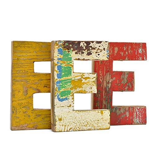 letra-e-de-madera-reciclada-fantastik