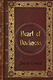 Image of Joseph Conrad - Heart of Darkness