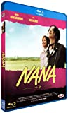 Image de Nana [Blu-ray]