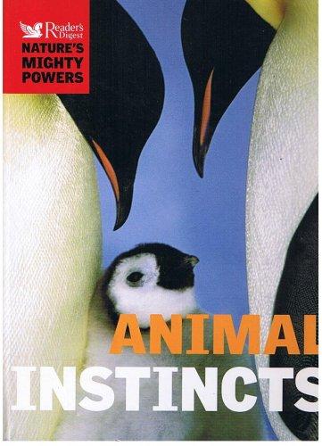 readers-digest-animal-instincts