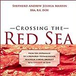 Crossing the Red Sea | Shepherd Andrew Joshua Martin