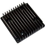Swiftech MCP35X Series Heat Sink