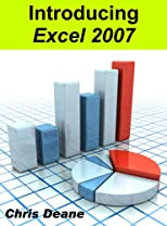 Introducing Excel 2007