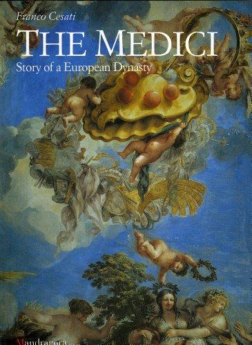 medici-story-of-a-european-dynasty