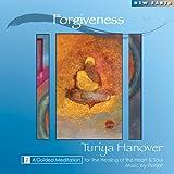 echange, troc Turiya Hanover & Parijat - Forgiveness