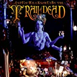 & You Will Know Us By the Trail of Dead Madonna [VINYL]