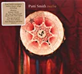 Twelve an album by Patti Smith