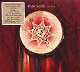 Twelve | Smith, Patti (1946-....)