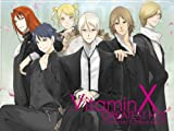 VitaminX キャラクターCD ベストアルバム~GREATEST HITS~(初回生産限定盤)