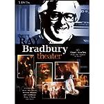 The Ray Bradbury Theater - Complete S...