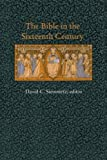 img - for The Bible in the Sixteenth Century (Duke Monographs in Medieval and Renaissance Studies) book / textbook / text book