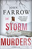 img - for The Storm Murders: A Thriller book / textbook / text book