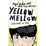Aquí cada cual con sus cosas (Spanish Edition)