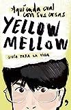 La edad de la verdad (Spanish Edition) (Spanish) Paperback – October