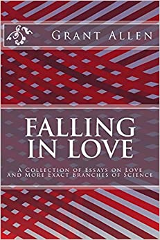 more essays of love and virtue