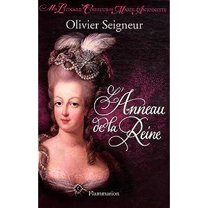 Les romans d'Olivier Seigneur 514mPcbO9vL._SL500_AA300_