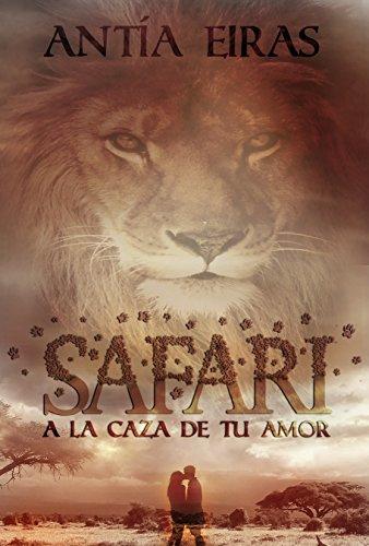Safari: A la caza de tu amor