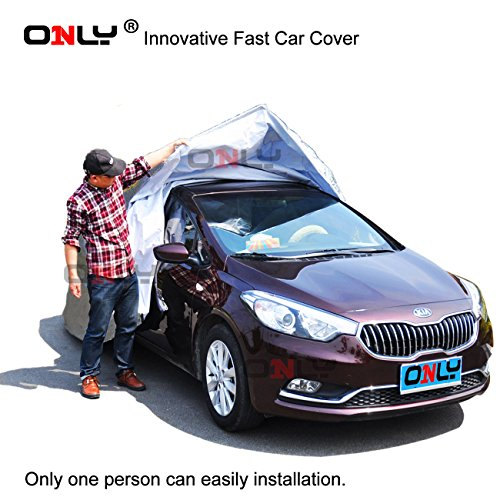 Only-Unique-Innovative-Car-Car-Cover-Case-Completes-within-a-minute-waterproof-a-to-certain-extent-SL-cotton-Breathable-Series-for-Hatchback-and-to-operate-fast-easy