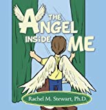 img - for The Angel Inside Me book / textbook / text book
