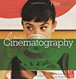 img - for FilmCraft: Cinematography book / textbook / text book
