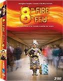 8th Fire / 8e Feu  (Bilingual)