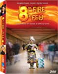 8th Fire / 8e Feu  (Bilingual)