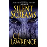 Silent Screamsby C.E. Lawrence