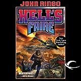Hell's Faire: Legacy of the Aldenata (Unabridged)