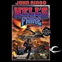 Hell's Faire: Legacy of the Aldenata (       UNABRIDGED) by John Ringo Narrated by Marc Vietor