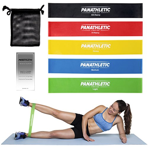 panathletic-bandas-elasticas-fitness-bandas-de-resistencia-con-guia-elektronika-de-ejercicios-30-x-5
