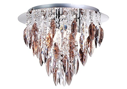 modern-circular-3-light-semi-flush-ceiling-fitting-with-clear-and-smoked-acrylic-leaves-by-haysom-in