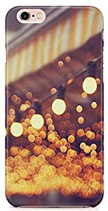 Apple iPhone 6s Back Cover by Vcrome