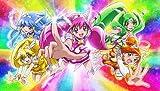 スマイルプリキュア!  DVD Vol.6