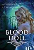 Blood Doll  (The Vampire Agape Series Book #3) (The Vampire Agape Series #3)