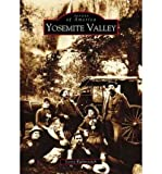 img - for [ [ [ Yosemite Valley[ YOSEMITE VALLEY ] By Radanovich, Leroy ( Author )Aug-06-2004 Paperback book / textbook / text book