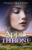The Apple Throne (The United States of Asgard) (Volume 3)